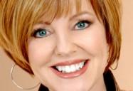 Career Advice with Pattie Lovett-Reid