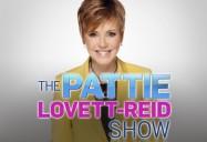 Getting Ahead Series with Pattie Lovett-Reid