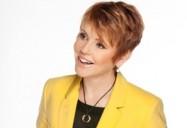 Financial Advice with Pattie Lovett-Reid