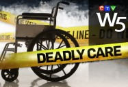 Deadly Care: W5