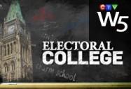 Electoral College: W5