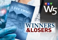 Winners and Losers: W5