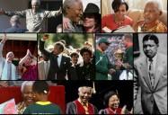 Nelson Mandela: Canada AM