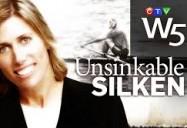 Unsinkable Silken: W5
