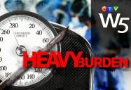 Heavy Burden: W5