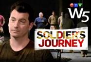 Soldier's Journey: W5