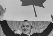 Conversations with Lester B. Pearson