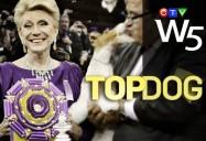 Top Dog: W5