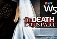 Til Death Do Us Part: W5