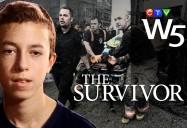 The Survivor: W5