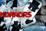 Howie's Horrors: W5