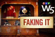 Faking It: W5