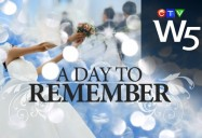 A Day to Remember: W5