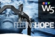Feeding Hope: W5