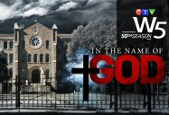 In the Name of God: W5