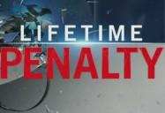 Lifetime Penalty: W5