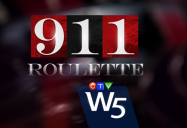 911 Roulette: W5