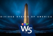 Divided States of America: W5