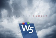 All in the Family: W5