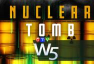 Nuclear Tomb: W5