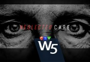 Neglected Care: W5
