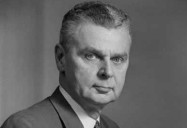 Conversations with John Diefenbaker