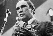 Conversations with Pierre Trudeau