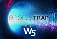 Energy Trap: W5