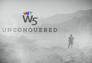 Unconquered: W5