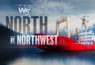 North By Northwest: W5