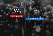 Border Insecurity: W5