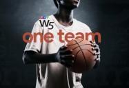 One Team: W5