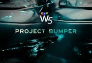 Project Bumper: W5