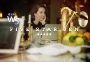 Five Star Jen: W5