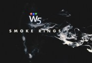 Smoke Rings: W5