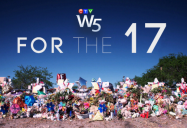 For the 17: W5