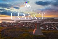Petite France: W5