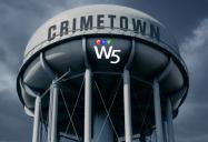 Crimetown: W5