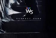 Suspect Zero: W5