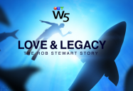 Love & Legacy: The Rob Stewart Story