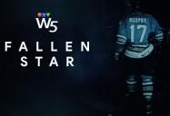 Fallen Star: W5