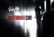 Questionable Care: W5