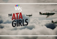 The ATA Girls: W5