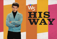 His Way: W5