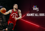 Against All Odds: W5