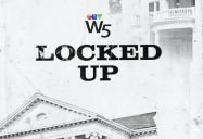 Locked Up: W5