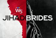 Jihadi Brides: W5