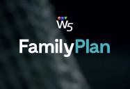 Family Plan: W5