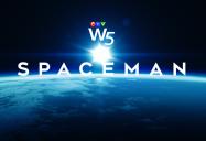 Spaceman: W5