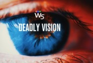 Deadly Vision: W5